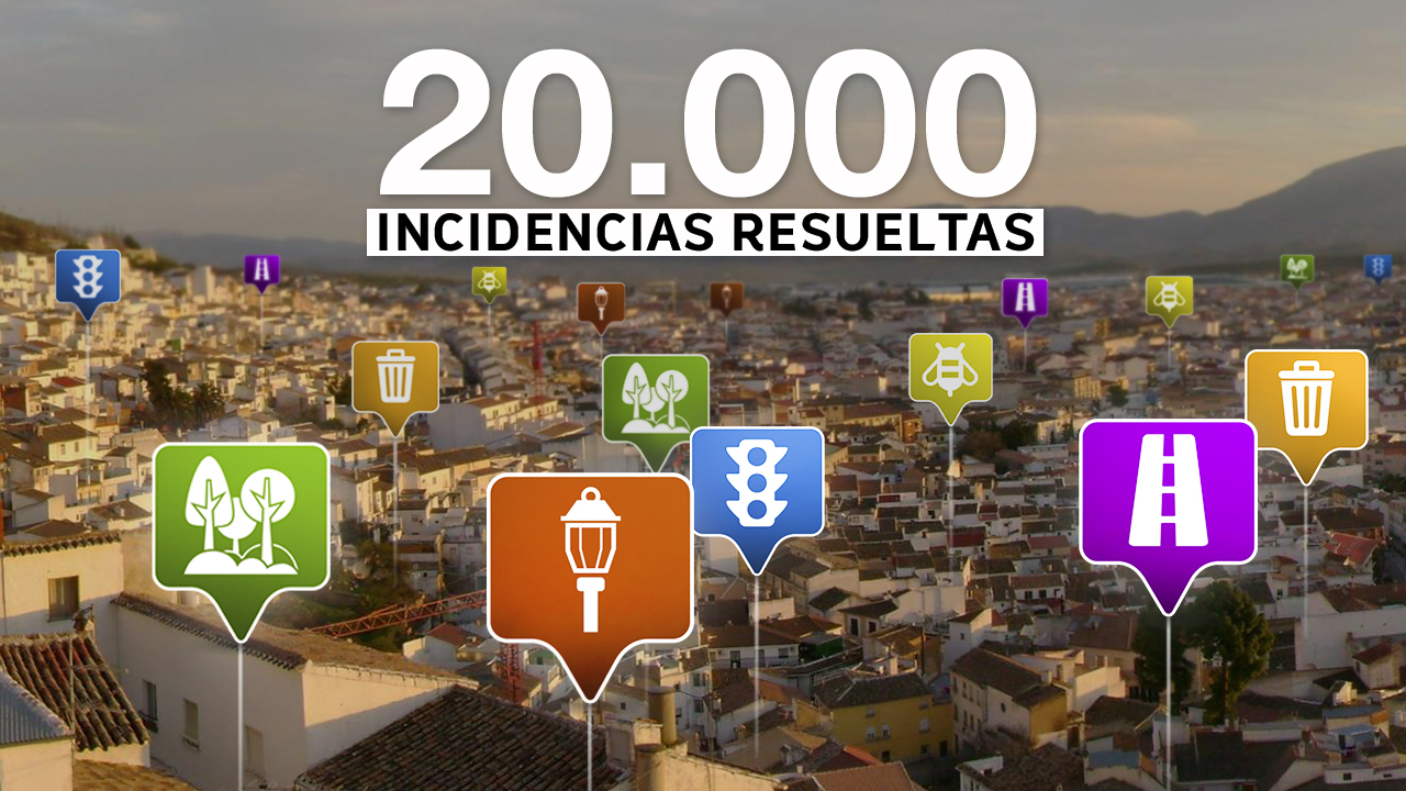 inbox mobile españa